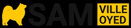 Samville Samoyeds
