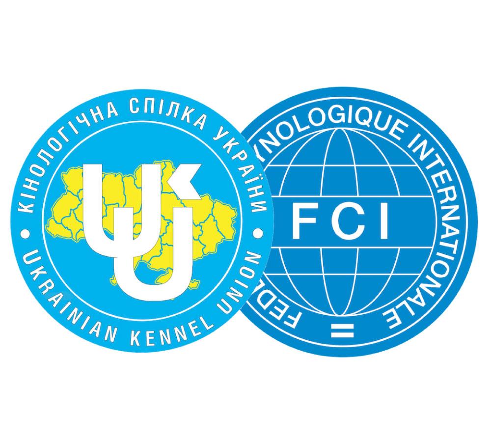 FCI UKU